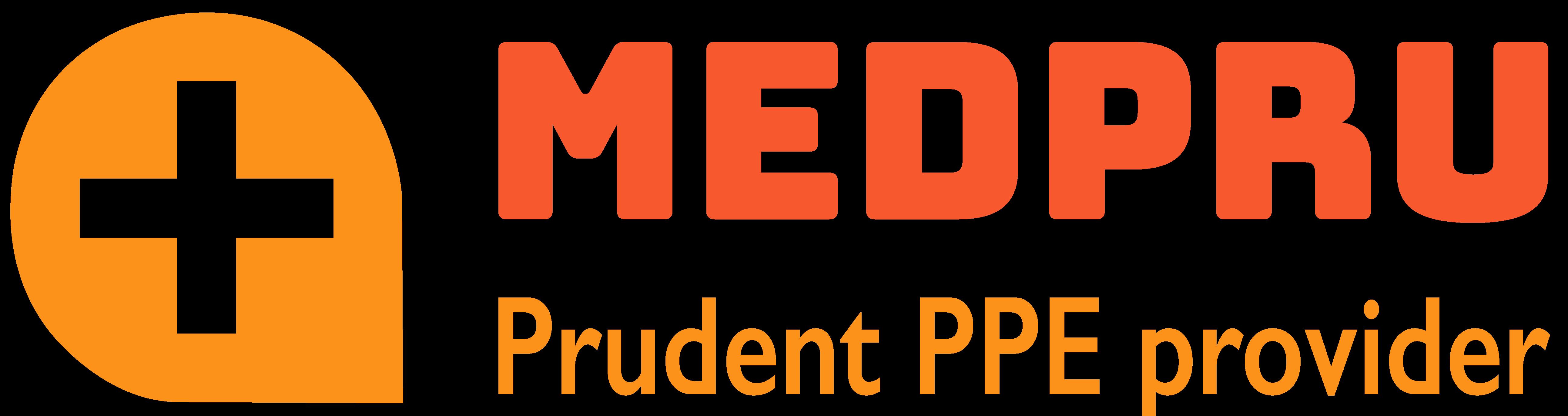MedPru